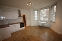 Property to rent : West End Lane, London NW6
