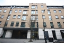 Property to rent : Faraday House, 30 Blamdford Street, London W1U
