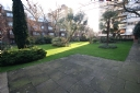 Property to rent : The Quadrangle, London W2