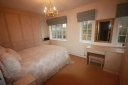 Property to rent : Newmans Way, Hadley Wood, London EN4