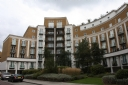 Property to rent : Annes Court, 3 Palgrave Gardens, London NW1