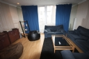 Property to rent : Meadowbank, Primrose Hill, London NW3