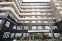 Property to rent : Winchester Court,, Vicarage Gate, London W8