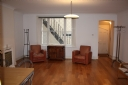 Property to rent : Colosseum Terrace, London NW1