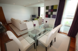 Property to rent : Pavilion Apartment, 34 St. Johns Wood Road, London NW8