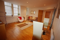 Property to rent : Romney House, 47  Marsham Street, LONDON SW1P