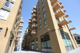 Property to rent : Windsor House, One Tower Bridge, Duchess Walk, London SE1