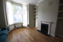 Property to rent : 24 Fifth Avenue, London W10