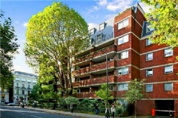 Property to rent : Sherborne Court, 180-186, Cromwell Road, London SW5