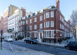 Property to rent : Upper Brook Street, Mayfair, London W1K