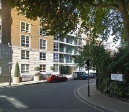 Property to rent : Vincent Square, London SW1P