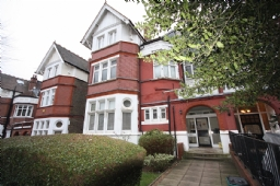 Property to rent : Frognal, LONDON NW3