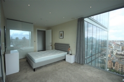 Property to rent : Apartment, Kingwood House, 1 Chaucer Gardens, London E1