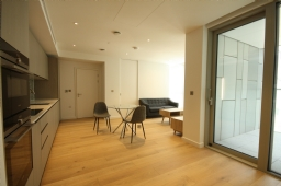 Property to rent : The Atlas Building, 145 City Road, London EC1V