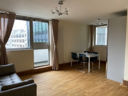 Property to rent : Rennie Court, 11 Upper Ground, London SE1