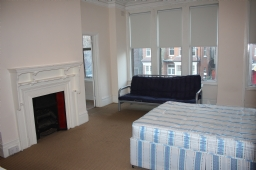 Property to rent : Princes Avenue, London N10
