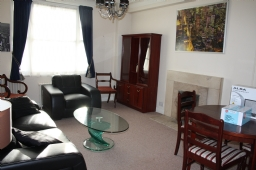 Property to rent : Eton Hall, Eton College Road, London NW3
