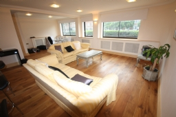 Property to rent : The Terraces, 12, Queens Terrace, London NW8