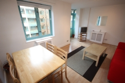 Property to rent : Chapter Street, London SW1P
