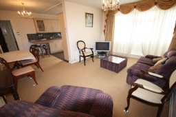 Property to rent : Chester Court, Albany Street, London NW1