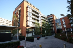 Property to rent : Hepworth Court, 30 Gatliff Road, London SW1W