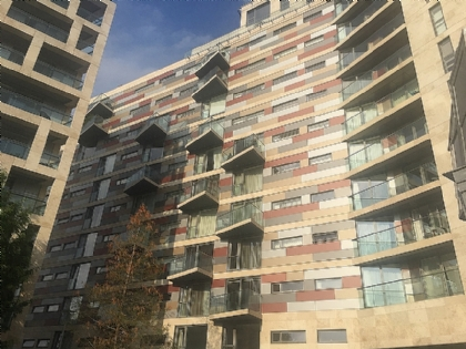 ロンドン賃貸物件:Moore House, Grosvenor Waterside, 2 Gatliff Road, Chelsea SW1W