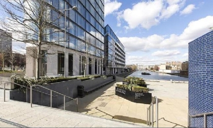Property to rent : Lexicon, 261 City Road, London EC1V