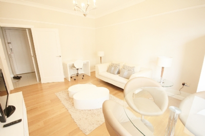 Property to rent : Grove End Gardens, 33 Grove End Road, St John's Wood NW8
